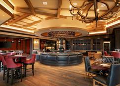 Vista Collina Resort - Napa - Restaurant