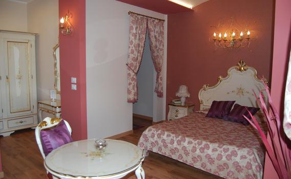Garda Sol Apart-Hotel Beauty & Spa ab 84 € (1̶1̶1̶ ̶€̶ ...