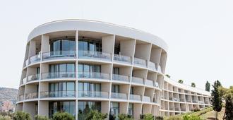 D-Resort Sibenik - Sibenik - Edificio