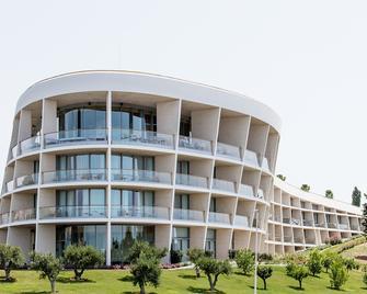 D-Resort Sibenik - Šibenik - Gebäude