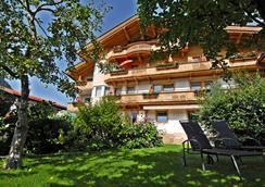 Apart Hotel Garni Austria - Mayrhofen