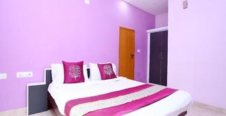 Sanjeevani Resort Wayanad - Sultan Bathery - Bedroom