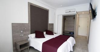Hotel Playasol Marco Polo II - Adults Only - San Antonio de Portmany - Habitación