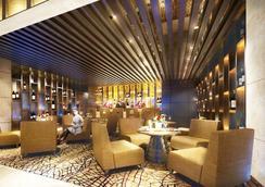 Wyndham Legend Halong Hotel - Ha Long - Bar