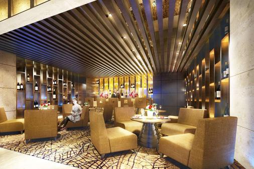 Wyndham Legend Halong Hotel - Ha Long - Baari