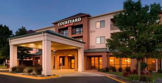 Courtyard by Marriott Peoria - Peoria