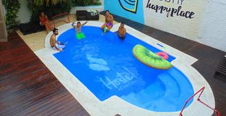 Hostel Cancun - Cancún