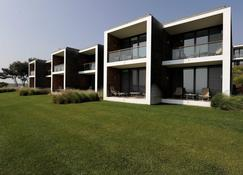 Martinhal Sagres Beach Family Resort - Sagres - Building