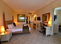 Diani Reef Beach Resort & Spa - Mombasa - Habitación