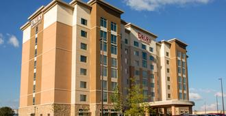 Drury Inn & Suites Huntsville at the Space & Rocket Center - Huntsville