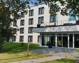 Arthotel Ana Living - Boblingen - Building