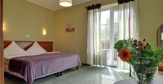 Hotel Belweder - Karpacz - Bedroom