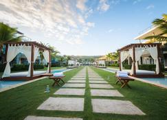 Sublime Samana Hotel & Residences - Las Terrenas - Udsigt