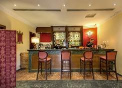 Grand Hotel Villa Politi - Syrakuzy - Bar