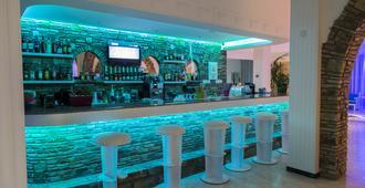 Sveltos Hotel - Lárnaca - Bar