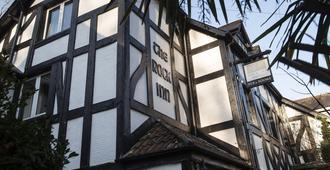 The Rock Inn - Taunton