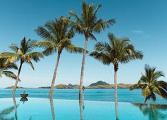 Tokoriki Island Resort - Adults Only - Tokoriki Island