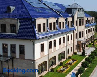 Hotel Park Kajetany - Nadarzyn - Building