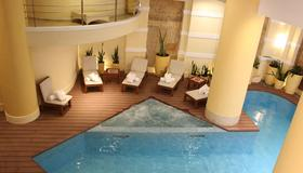Hotel De La Opera - Bogotá - Pool