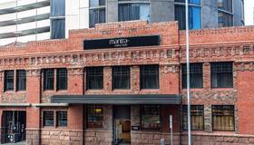 Mantra on Collins Hobart - Hobart - Toà nhà