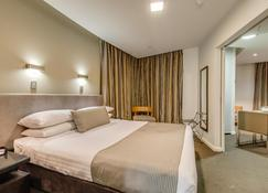 Mantra Collins Hotel - Hobart - Quarto