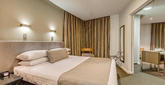 Mantra Collins Hotel - Hobart - Habitación