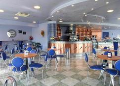 Medea - Alba - Restaurant