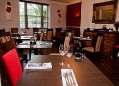 Clarence Court Hotel - Cheltenham - Restaurant