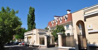 Palace Del Mar - Odesa