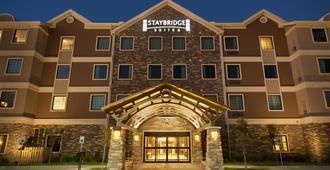 Staybridge Suites Midland - מידלנד