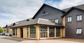 Travelodge Glasgow Airport - Paisley