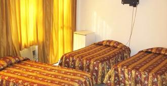 Hotel Zenu - Montería