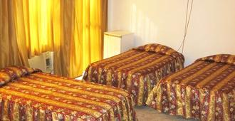 Hotel Zenú - Montería