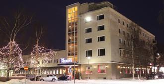 Hotel Merihovi - Kemi