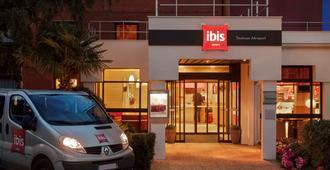 ibis Toulouse-Blagnac Aéroport - Blagnac