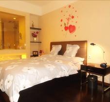AO Cheng Apartment Hotel