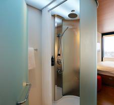 格拉斯哥西鐵城 M 酒店 - 格拉斯哥