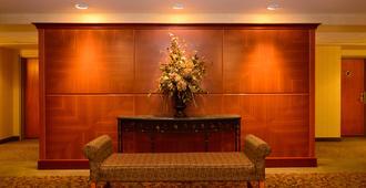 Best Western Plus Calgary Centre Inn - Calgary - Room amenity