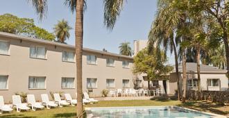 La Mision Posadas Hotel & Spa - Posadas
