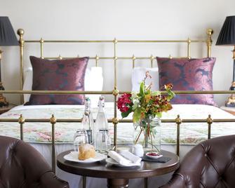 No. 1 Pery Square Hotel & Spa - Limerick