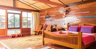 Kanecha's Home Lampang - Lampang