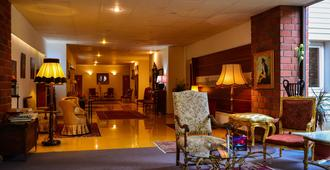 Hotel Senator - Timisoara
