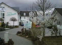 Blankenfeld - Wetzlar - Outdoor view