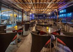 Sonesta Hotel Arequipa - Arequipa - Restaurante