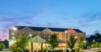 Hilton Garden Inn Morgantown - Morgantown