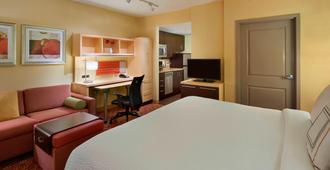 TownePlace Suites by Marriott Thunder Bay - ת'אנדר ביי