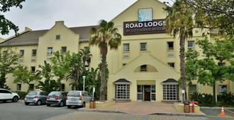 Road Lodge Cape Town International Airport - Kapkaupunki