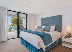 Peppers Soul Surfers Paradise - Surfers Paradise - Bedroom