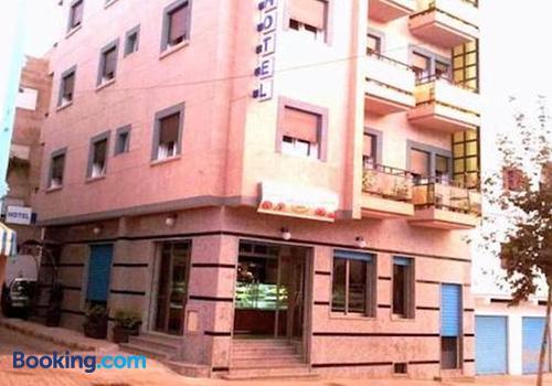 Rincón Hoteles: 95 Ofertas en Rincón de hoteles baratos, Marruecos