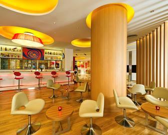 ibis Navi Mumbai - Navi Mumbai - Lounge